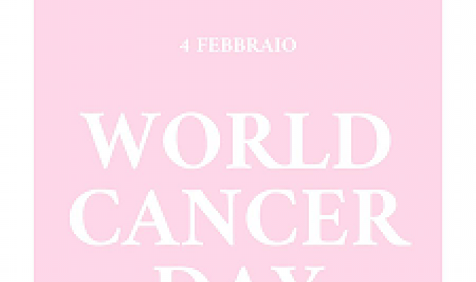 WORD CANCER DAY
