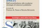 Comunicazioni istituzionali e propaganda nella Croce rossa italiana (1914-27)